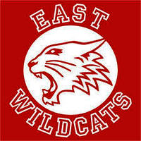 Wildcats_high_school_musical